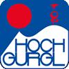 Skiurlaub in Obergurgl-Hochgurgl Ötztal Tirol Österreich TOP Hochgurgl